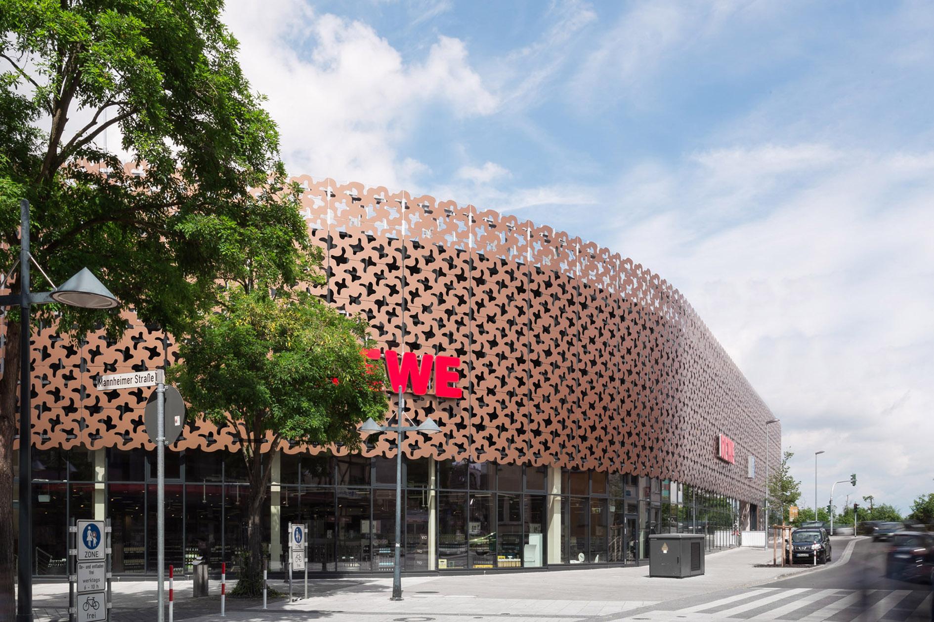 Tag der architektur rheinland pfalz 24 25 juni 2017 for Architektur 2017